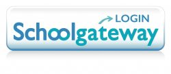 school-gateway-login